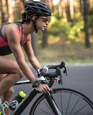 run bike swim gear vail co ptarmigansports.com