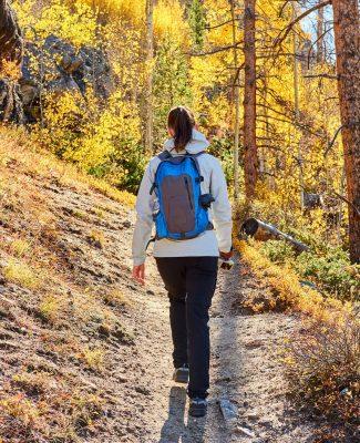 hiking camping gear vail co ptarmigansports.com